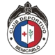 Benicarlo logo