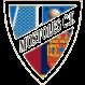 Mostoles CF logo