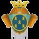 Penaranda logo