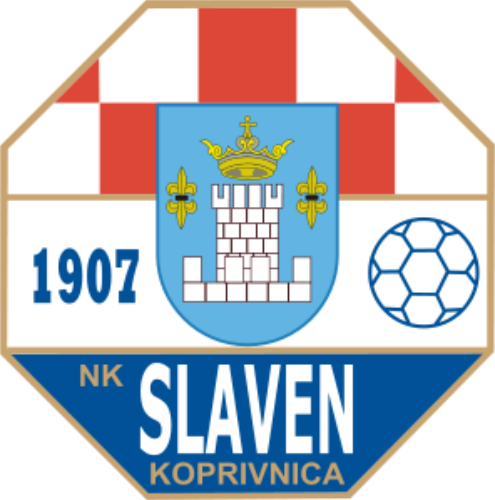 Bijelo Brdo logo
