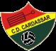 Cardassar logo
