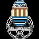 Bidezarra logo