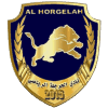 Al-Horgelah logo
