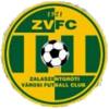 Zalaszentgroti logo
