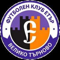 Etar logo