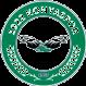 1922 Konyaspor logo