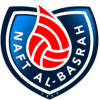 Naft Al-Basra logo