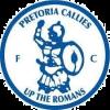Pretoria Callies logo