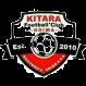 Airtel Kitara logo