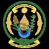 Rutsiro logo