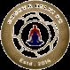 Sudeva logo