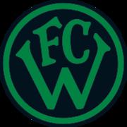 Innsbruck logo