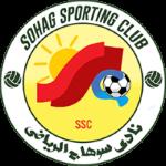 Sohag logo