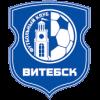 Vitebsk W logo
