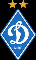 Dynamo K. logo