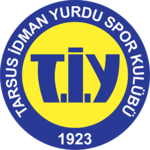 Tarsus Idman Yurdu logo