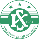 Kirsehirspor logo