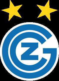 Grasshoppers logo