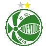 Juventude U-23 logo