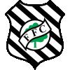 Figueirense U-23 logo