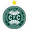 Coritiba U-23 logo