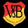 VfB Hallbergmoos-Goldach logo