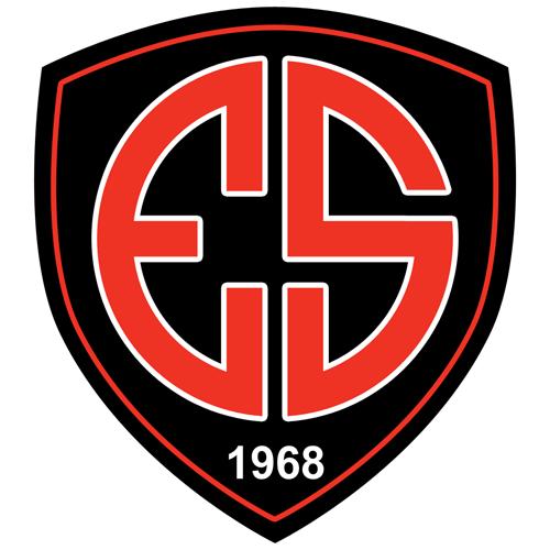 Anagold 24 Erzincanspor logo