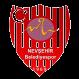 Nevsehir Belediye logo