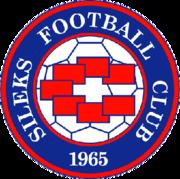 Sileks logo