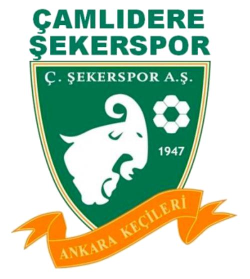 Etimesgut logo