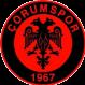 Corumspor logo