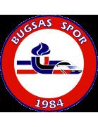 Bugsas Spor logo