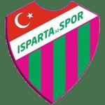 Ispartaspor logo