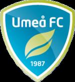 Umea logo