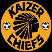 Kaiser Chiefs logo