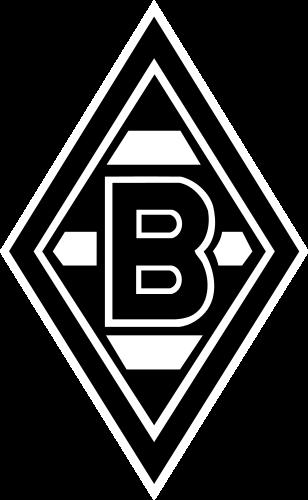 Borussia M-2 logo