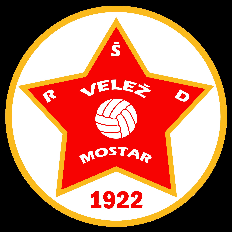 Velez M. logo