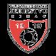 Jedinstvo Bihac logo
