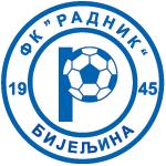 Radnik logo