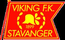 Viking FK logo