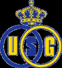 St. Gilloise logo