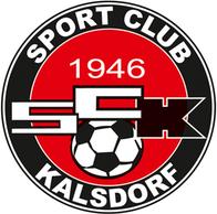 Kalsdorf logo