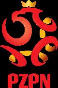 Poland W logo