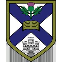 Edinburgh Univ logo