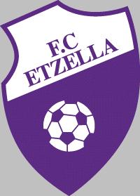 Etzella logo
