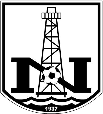 Neftci Baku logo