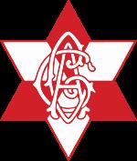 Grazer AK logo