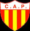 Atletico Progreso logo