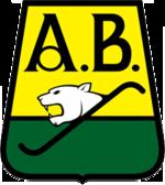 Atletico Bucaramanga logo