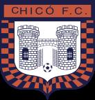 Boyaco Chico logo